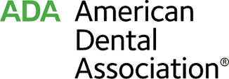 amercan dental association