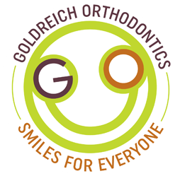 goldreich orthodontics There is nothing plain about the smiles in Plano